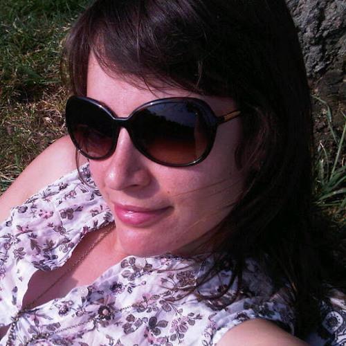 Lucile Challand's avatar
