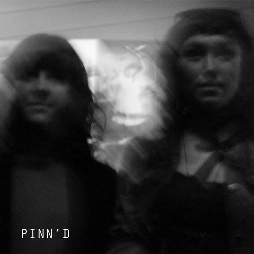 Pinn'd's avatar