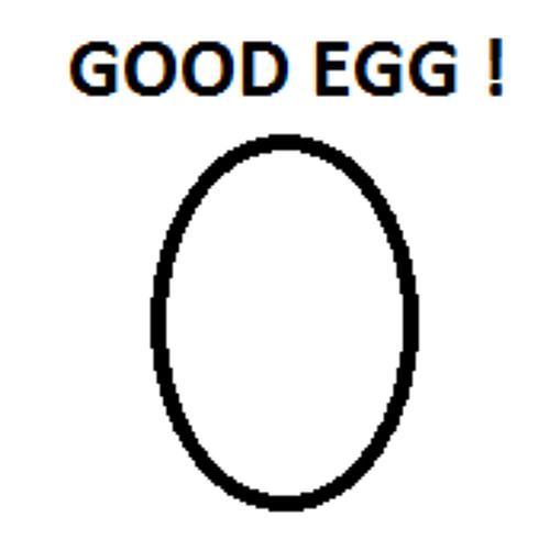 GoodEgg's avatar