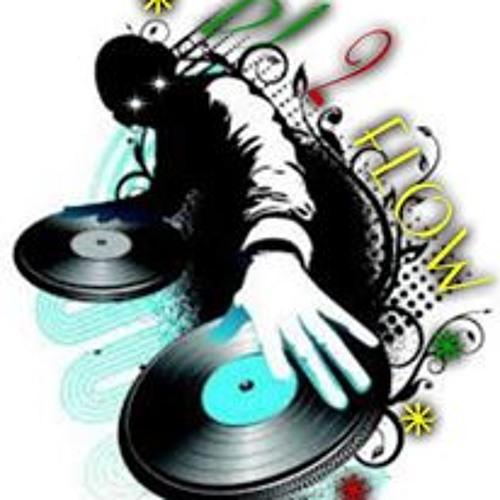 DJ-2flow's avatar