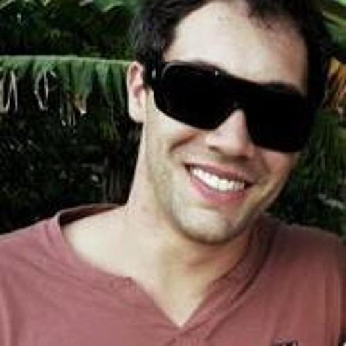 Matheus De Souza Barbosa's avatar