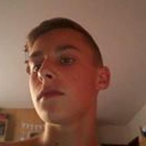 Alex Schmidti's avatar