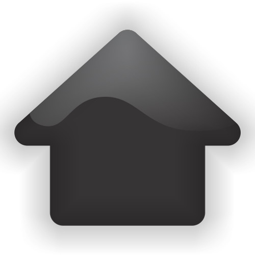 DMSCompany's avatar