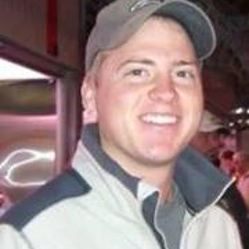 Andy Lundequam's avatar