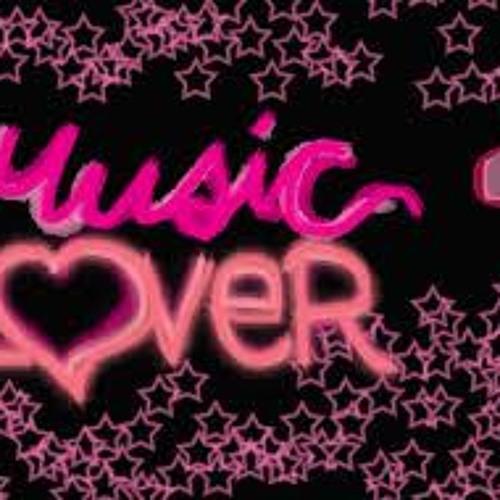 MusicForEveryones's avatar