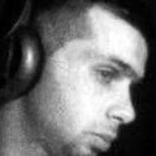 telos100's avatar