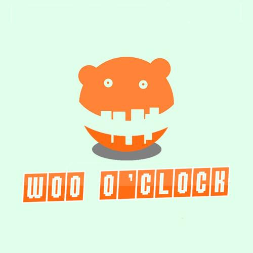 Woo O'clock [NO]'s avatar