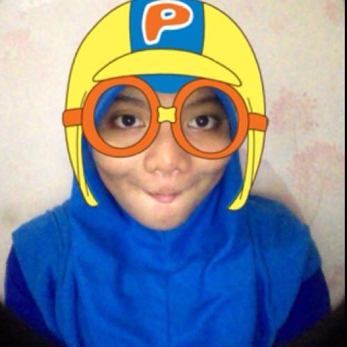 Ayu tari's avatar