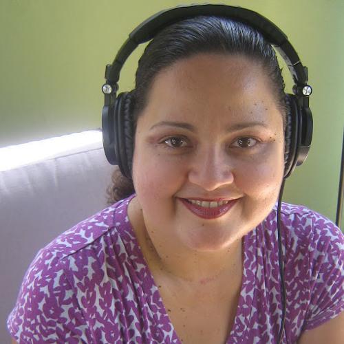 ericaribe's avatar
