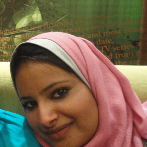 aya.mamdouh's avatar