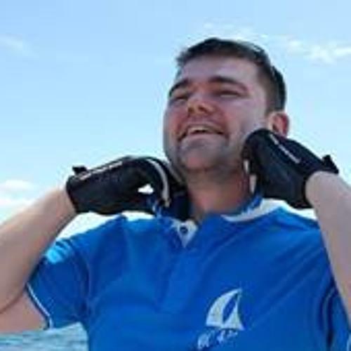 Martin Dudáš 2's avatar