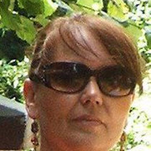 Georgina Merrin's avatar