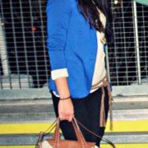 Tanja Cristea's avatar