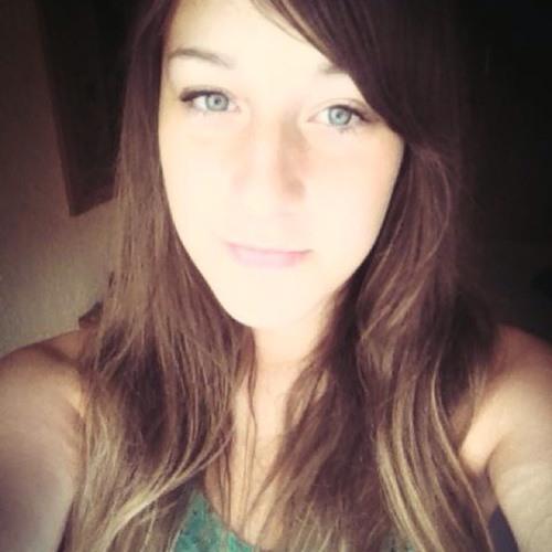 Francisca Roolvink's avatar