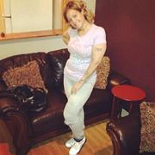 Vanessa Lo Ves Xzavier's avatar
