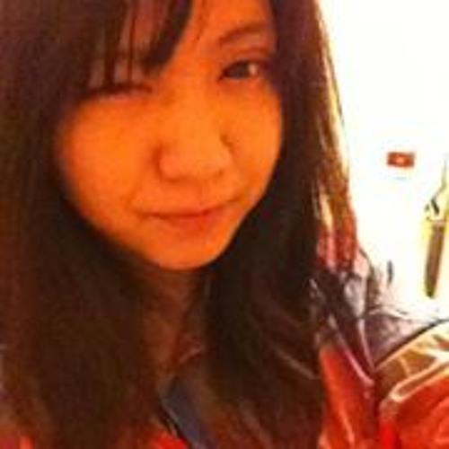 Xinyuan Zhang's avatar