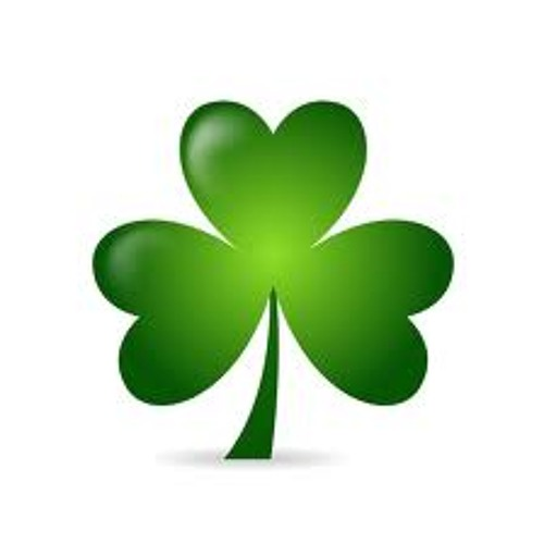 IrishMusicHardfanatic's avatar