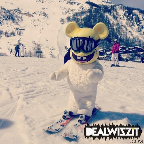 Dealwizzit.com's avatar