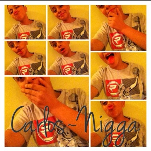 RicanxSwagg's avatar