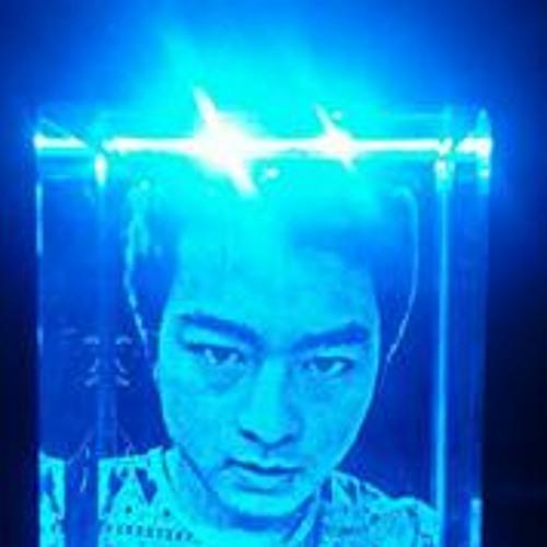Thet Naing Aung 1's avatar