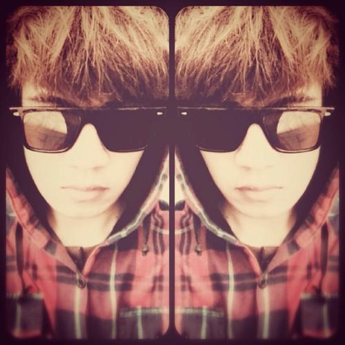 Aiyubb's avatar