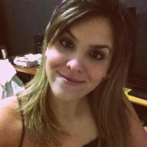Adriana_sAguiar's avatar