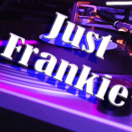 justfrankie11's avatar