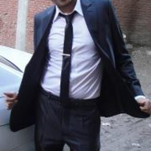 Eng Ahmed Nagy's avatar