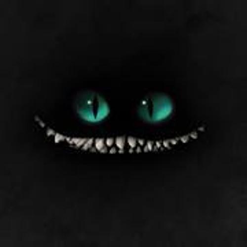 Tim Denia's avatar