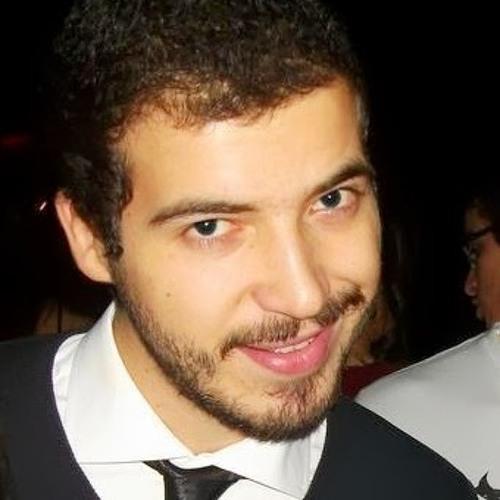 HALİT DEMREN's avatar