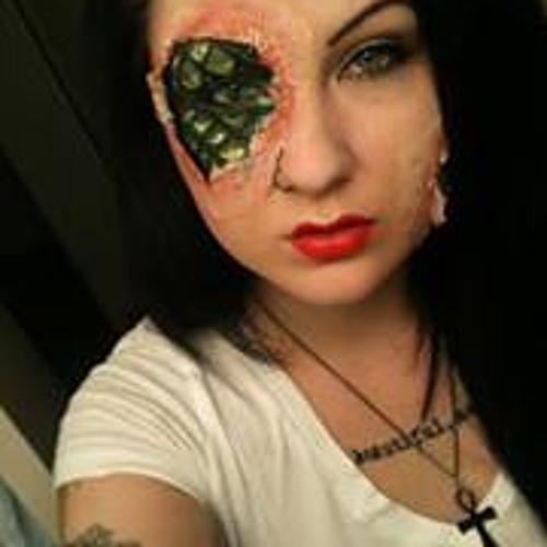 Sarah Furseth's avatar