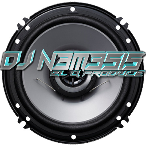 Dj n3m3sis (El Q Produce)'s avatar