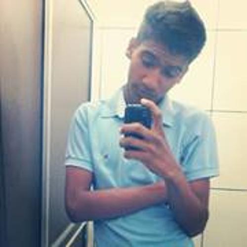 Paulo H. Araujo's avatar
