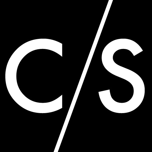CultureStrike's avatar