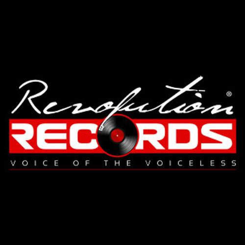 RevRecordz's avatar