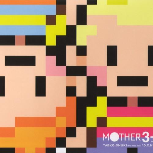 Sheeeeeeep's avatar