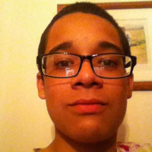 Mdug Rodriguez's avatar