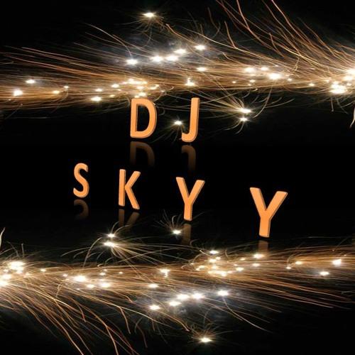 DJSKYY's avatar