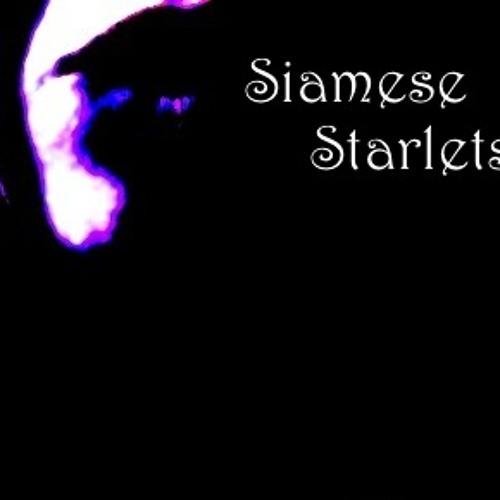 SiameseStarlets's avatar