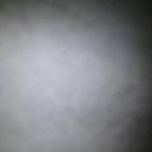 _________b's avatar