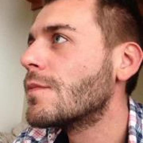 Joel Guibert Coderc De Lacam's avatar