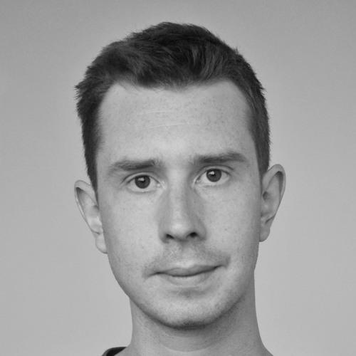 Matt Sub-Conscious's avatar
