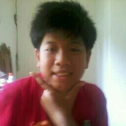jmv20004_marc's avatar