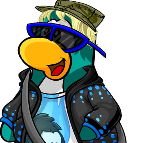 Artuto2790 CP's avatar