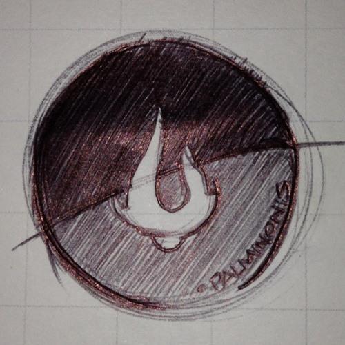 Palminonis's avatar