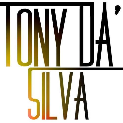 Tony Da`Silva's avatar