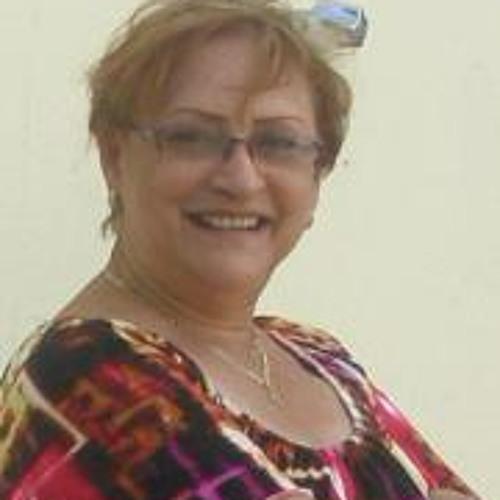 Iris Serrano 1's avatar