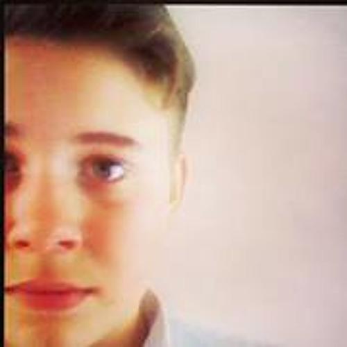 Tom Carstens's avatar