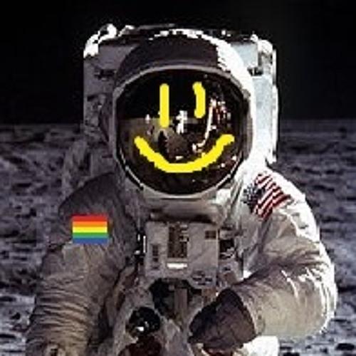 Space Cadet FL's avatar