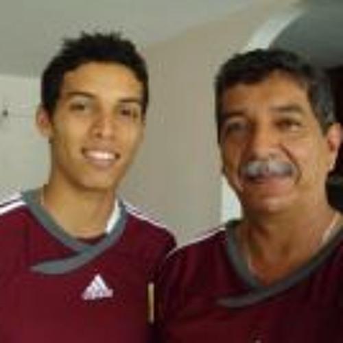 Luis Noguera 2's avatar